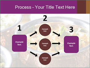 Cheese PowerPoint Templates - Slide 92