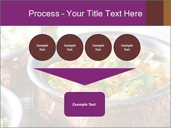 Cheese PowerPoint Templates - Slide 93
