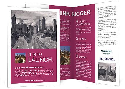 0000088045 Brochure Template