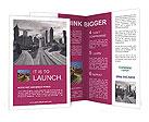 0000088045 Brochure Templates