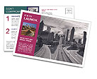 0000088045 Postcard Templates