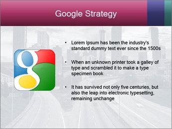 Atlanta PowerPoint Template - Slide 10