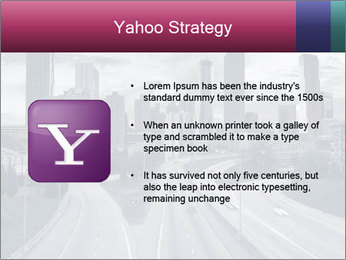 Atlanta PowerPoint Template - Slide 11