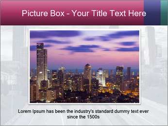 Atlanta PowerPoint Template - Slide 15