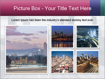 Atlanta PowerPoint Templates - Slide 19