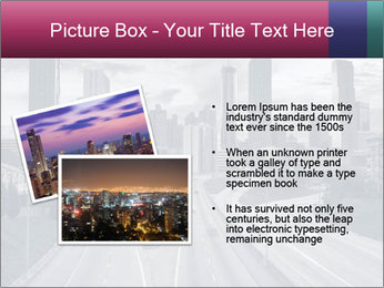 Atlanta PowerPoint Templates - Slide 20