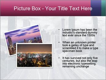 Atlanta PowerPoint Template - Slide 20