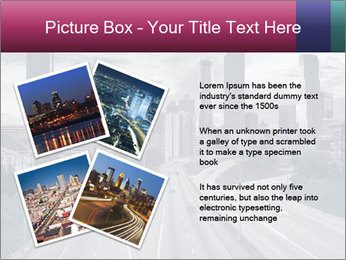 Atlanta PowerPoint Templates - Slide 23