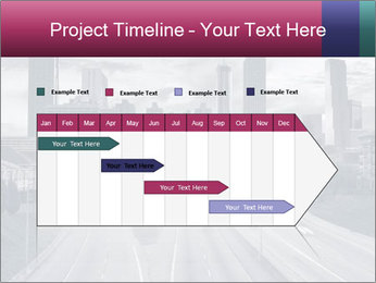 Atlanta PowerPoint Templates - Slide 25