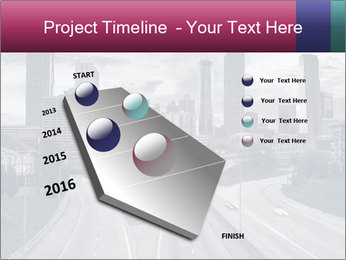 Atlanta PowerPoint Template - Slide 26