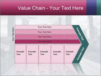 Atlanta PowerPoint Template - Slide 27