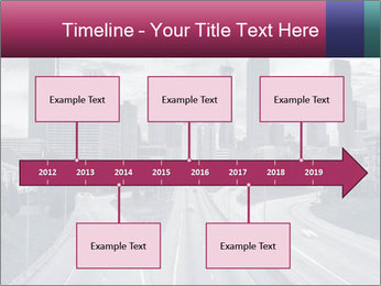 Atlanta PowerPoint Template - Slide 28