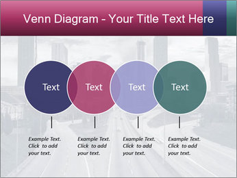 Atlanta PowerPoint Templates - Slide 32
