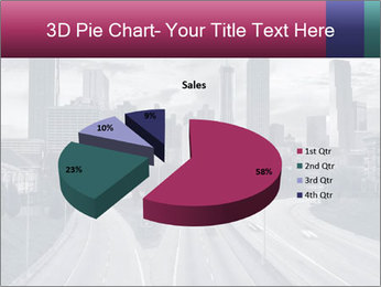 Atlanta PowerPoint Template - Slide 35