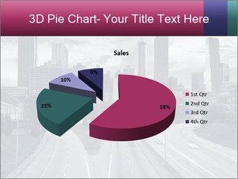 Atlanta PowerPoint Templates - Slide 35
