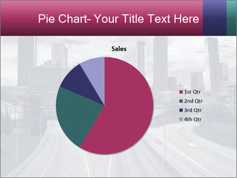 Atlanta PowerPoint Templates - Slide 36