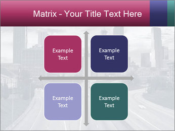 Atlanta PowerPoint Template - Slide 37
