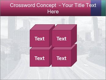 Atlanta PowerPoint Template - Slide 39