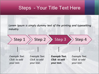 Atlanta PowerPoint Templates - Slide 4