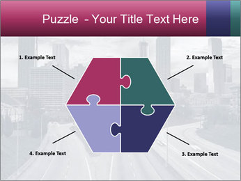 Atlanta PowerPoint Template - Slide 40