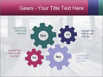 Atlanta PowerPoint Template - Slide 47