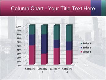 Atlanta PowerPoint Templates - Slide 50