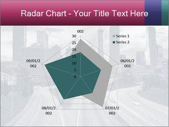 Atlanta PowerPoint Template - Slide 51