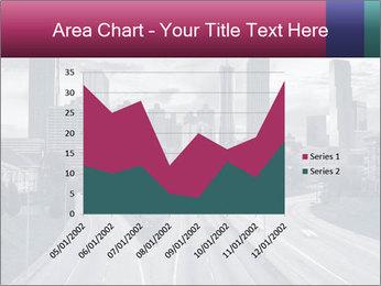 Atlanta PowerPoint Template - Slide 53