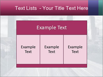 Atlanta PowerPoint Templates - Slide 59