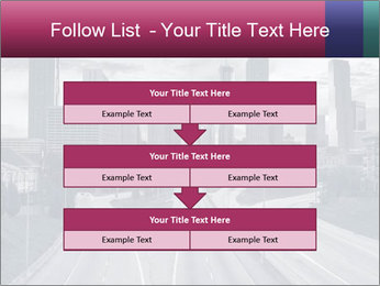 Atlanta PowerPoint Templates - Slide 60