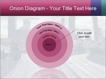 Atlanta PowerPoint Templates - Slide 61