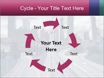 Atlanta PowerPoint Templates - Slide 62