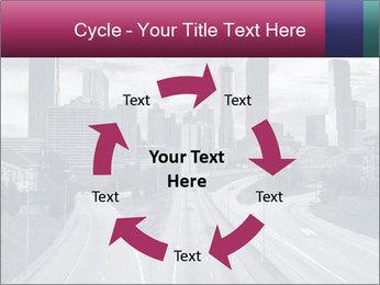 Atlanta PowerPoint Template - Slide 62