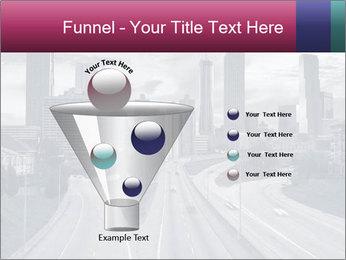 Atlanta PowerPoint Templates - Slide 63