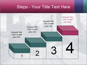 Atlanta PowerPoint Templates - Slide 64