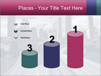 Atlanta PowerPoint Templates - Slide 65