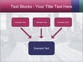 Atlanta PowerPoint Templates - Slide 70