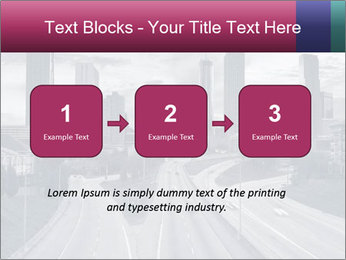 Atlanta PowerPoint Templates - Slide 71