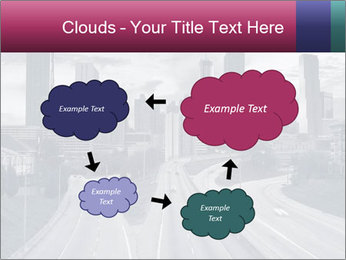 Atlanta PowerPoint Templates - Slide 72