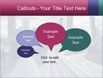 Atlanta PowerPoint Templates - Slide 73