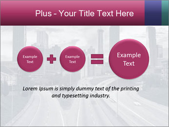 Atlanta PowerPoint Templates - Slide 75