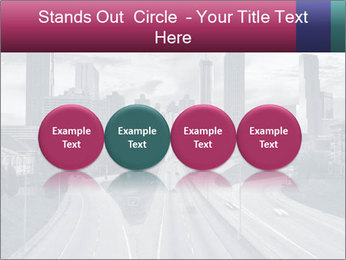 Atlanta PowerPoint Templates - Slide 76