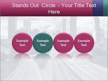 Atlanta PowerPoint Template - Slide 76
