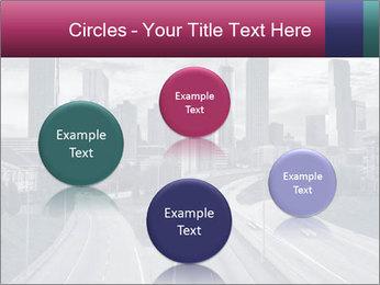 Atlanta PowerPoint Templates - Slide 77
