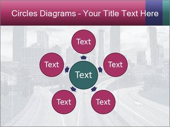 Atlanta PowerPoint Template - Slide 78