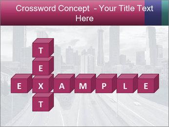 Atlanta PowerPoint Templates - Slide 82