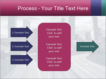 Atlanta PowerPoint Templates - Slide 85