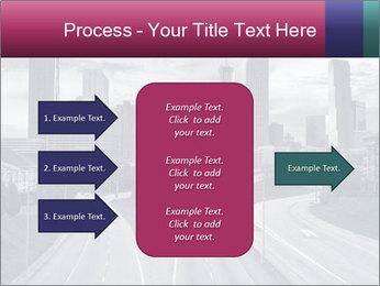 Atlanta PowerPoint Template - Slide 85