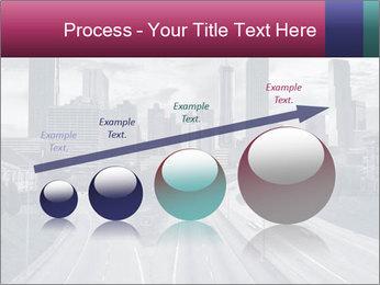 Atlanta PowerPoint Template - Slide 87