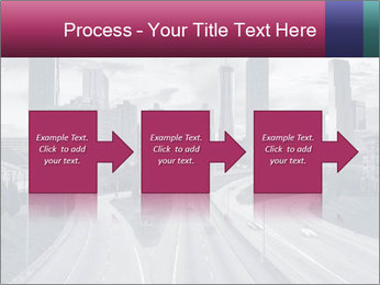 Atlanta PowerPoint Template - Slide 88